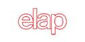 Imagem para o fabricante ELAP