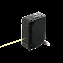 Imagem de CX-421 - Sensor Panasonic
