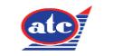 Imagem para o fabricante ATC