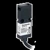 Imagem de SG-A1-12-5 - Sensor de Segurança Panasonic