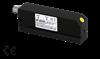 Imagem de KSSTI-600/80-FG3LK-AIBS - Sensor Di-Soric