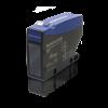 Imagem de S300-PA-1-C01-RX - Sensor Datalogic